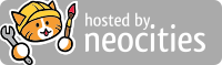 hosted by neocities.png
